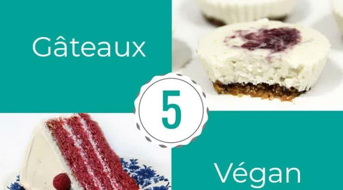 meilleures-recettes-gateaux-vegan