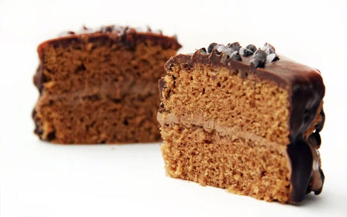 part-gateau-vegan-chocolat