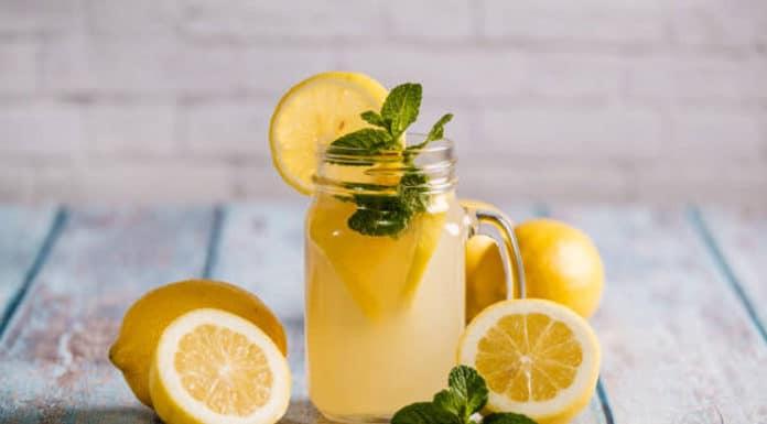 5-bienfaits-boire-jus-citron