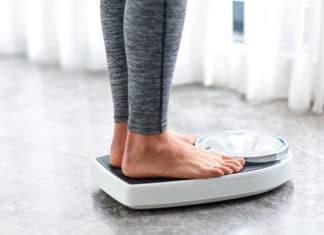 balance-regime-perte-poids