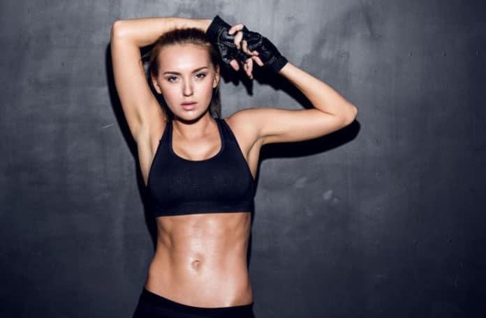 combattre-idees-recues-perte-graisse