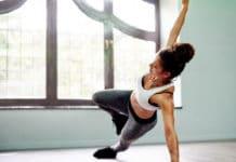 exercices-pour-femmes-au-ventre-plat-brulent-les-graisses-et-reduisent-la-taille