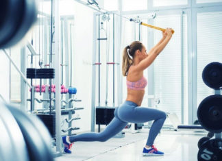 quel-exercice-pour-perdre-poids